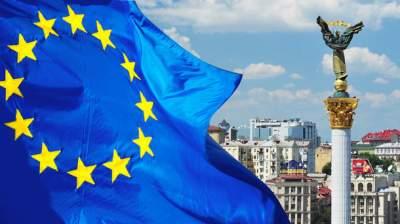 President Ilham Aliyev attended EU Eastern Partnership Summit in Brussels UPDATED