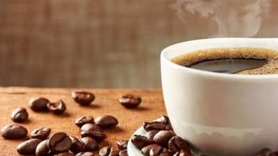 Three Coffees a Day Brings More Health than Harm