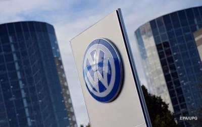 VW to spend $40B on electric cars, technology through 2022