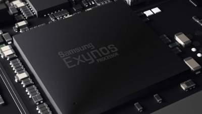 Samsung рассекретила важные подробности по новому Galaxy S9