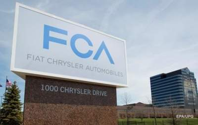 Fiat Chrysler to recall 1.8 mln trucks to fix shifter issue