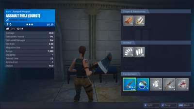 Epic Games Settles First Lawsuit Against Fortnite Cheater with $5000 Injunction