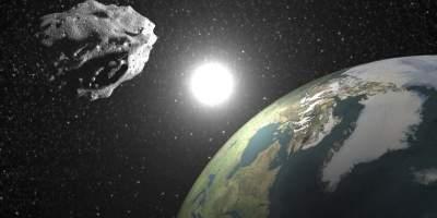 Restored radar captures new images of asteroid 3200 Phaethon