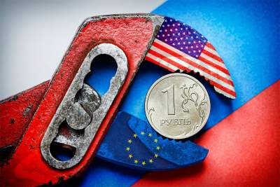 European Union leaders close ranks over roll-over economic sanctions against Russian Federation