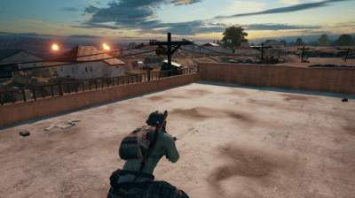 Nearly One Million Play PUBG On Xbox One Within First 48 Hours