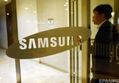 Samsung posts record fourth-quarter profit