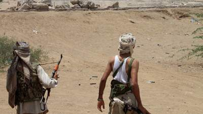 Yemen Deadlock: PM Reportedly Plans to Flee as Palace Seized