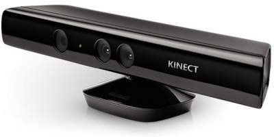 What do you think of Microsoft's decision to kill Kinect?