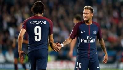 PSG Transfer News: Nasser Al-Khelaifi Dismisses Neymar Exit Rumours