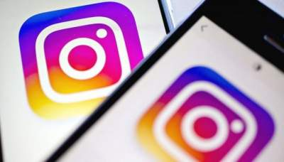 Instagram Appeared to Be Working on Voice and Video Calling Features