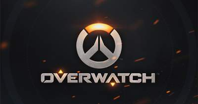 Overwatch подбирается к очередному событию