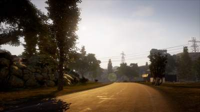 State of Decay 2 Will Not Have Microtransactions