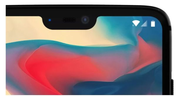 New OnePlus 6 Image Leak Shows Woodgrain Back Panel And Headphone Jack