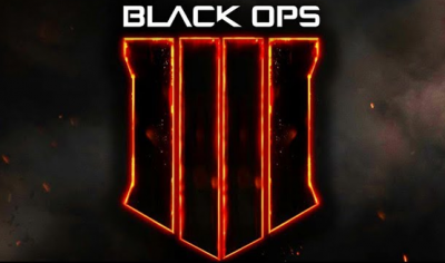 Call Of Duty Black Ops 4 releasing on October 12th 2018