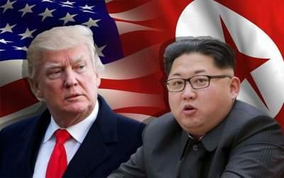 Rep. Hanabusa Comments on Trump, Jong-un Meeting