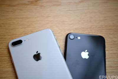 Upcoming Apple iPhone could support dual-SIM?