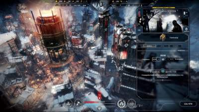 Frostpunk Sells 250000 Units in First Three Days