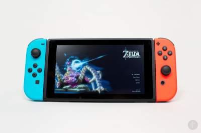 Nintendo president Tatsumi Kimishima to step down