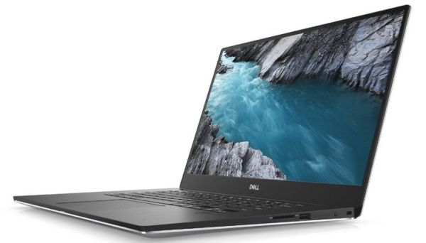 Dell launches Inspiron AIOs, XPS 15 notebook, S-Series monitors and more