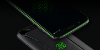 Xiaomi launches new gaming smartphone: price, specifications and more