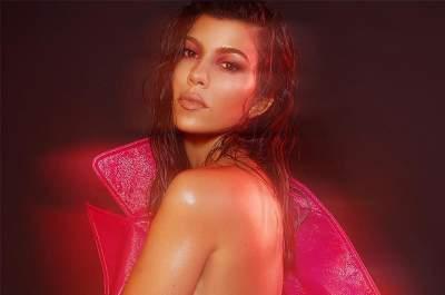 Kim Kardashian to Launch Lingerie and Shapewear Line