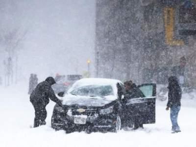 Storm blasting MI has killed 3 across US
