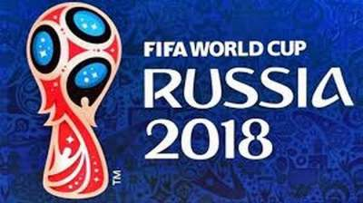 Ukraine tv world cup 2018