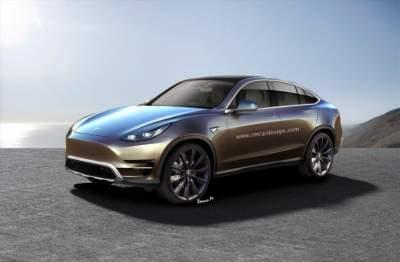 Dynamic Advisor Solutions LLC Purchases New Position in Tesla, Inc. (TSLA)