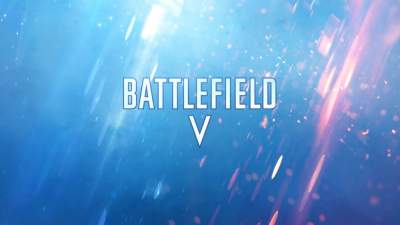 Battlefield V Latest Teaser Hints At Possible World War II Setting