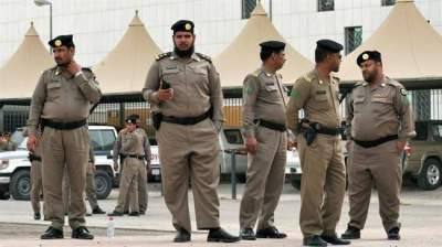 Attack in Saudi city of Taif kills at least one