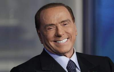 Berlusconi allowed to participate in elections