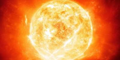 What will Happen When Our Sun Dies?
