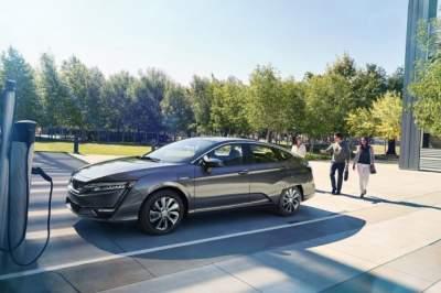 Известные производители электромобилей разрабатывают инновационную батарею