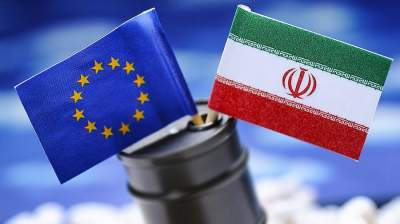 Iran expects economic package from European powers