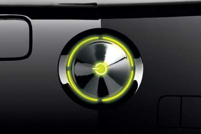 Microsoft rolls out first Xbox 360 update in two years