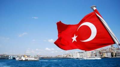 Turkey detains 150 soldiers over alleged Gulen links