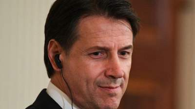 Russian-US dialogue crucial for global stability, says Italian PM