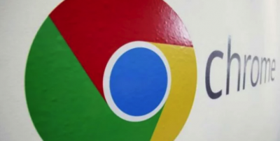 After Gmail, Google Chrome to receive major redesign