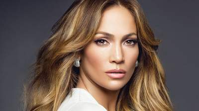 Jennifer Lopez New Hairstyle Micetimesia
