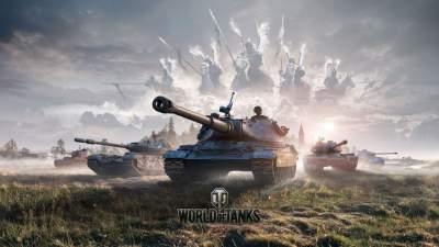 World of Tanks got a massive update 1 1 - micetimes asia