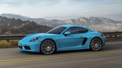 Most Affordable Sports Cars >> Fresh Rating Of The Most Affordable Sports Cars Of The