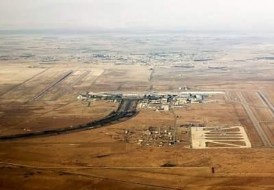 Syrian air defenses shoot down several Israeli missiles - SANA