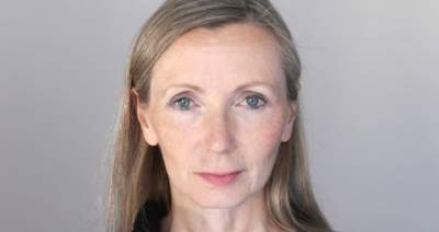 Irish Author Anna Burns wins Man Booker Prize 2018 for 'Milkman'