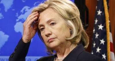 Sen. Heitkamp dismisses Clinton's comments on civility as 'ridiculous'