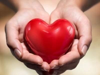 Топ-5 «золотых» правил для здоровья сердца