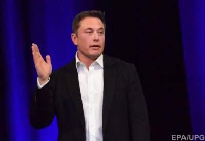 SpaceX's Elon Musk renames his big rocket 'Starship