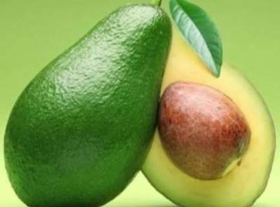 Dietologists have named the avocado's amazing character