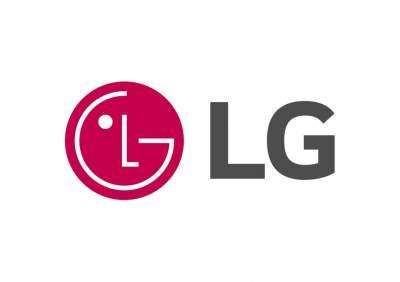 LG готовит к выпуску очень легкий ноутбук