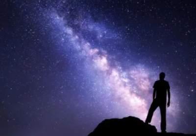 В космосе обнаружили загадочную древнюю звезду