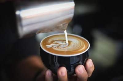 Coffee could help protect against Alzheimer's disease